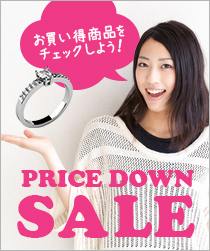 PRICE DOWN SALE